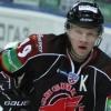 Яромир Ягр взял в свой хоккейный клуб Антона Курьянова