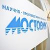 "Омский ""Мостовик"" уволил почти 800 человек"