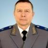 Главный омский ветеринар Околелов ушёл в отставку