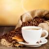 В Омске появится вьетнамский кофе