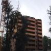 Для сотрудников Омского экономического института планируется построить многоэтажные дома