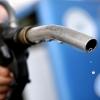 В Омске вновь уменьшилась цена дизельного топлива