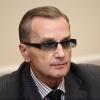 Поповцева собираются уволить из мэрии Омска