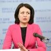 Фадина заявила, что омские власти вернулись к концепции город-сад