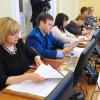 Подростковая преступность снизилась в Омской области на восемь процентов