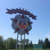 Ко Дню Победы 52 ветерана омского региона получат жилищные сертификаты
