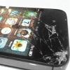 Как поменять экран на айфон 4