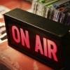 Эффективна ли радио-реклама, и как ее оформить?