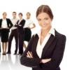 Особенности аутсорсинга персонала