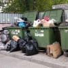 Омская область каждый месяц должна докладывать о ходе подготовки к мусорной реформе