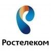 """""""Ростелеком"""" продолжает обучение пенсионеров """"азбуке интернета"""""""