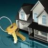 Как приобрести недвижимость в России