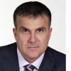Вице-губернатором Омской области стал бывший замглавы Хакасии