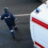 Под Омском пьяный водитель спровоцировал ДТП со смертельным исходом и скрылся