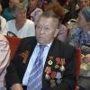 Евгению Белову и ряду заслуженных ветеранов Омской области вручены медали «Омск.300-летие»
