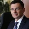 Игорь Антропенко снова решил попробовать стать мэром Омска