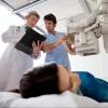 Обследование рака в Израиле