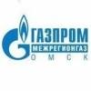 Жительница Исилькуля осуждена за кражу газа