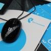 «Ростелеком» в Омске подключает услуги корпоративным клиентам за два дня