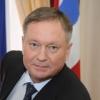 Расим Гирфанов стал вице-мэром Омска
