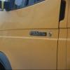 Омский маршрутчик, возивший пассажиров бесплатно, доказывает свою правоту в суде