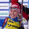 Омскую биатлонистку Яну Романову подозревают в употреблении допинга