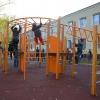 Президентский резерв позволил отремонтировать два социальных центра в Омске