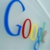 """Как """"продвинуть"""" сайт в Google: полезные советы"""