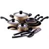 Три способа, как выбрать кухонную посуду