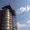 Омские предприятия химической отрасли в 2 раза увеличили налоговые поступления