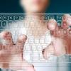 Омские программисты поучаствуют в соревновании по мотивам книг Рэя Брэдбери