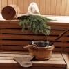 Ученые подтвердили благотворное влияние сауны на организм
