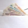 Омский завод задолжал своим сотрудникам более 29 млн рублей