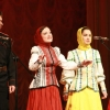 40 000 000 рублей для общественников выделит мэрия на гранты в новом году
