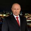 Омичи услышат новогоднее обращение президента за 5 минут до полуночи