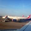 Омскому летчику после увольнения из «Аэрофлота» пришлось выплатить более 100 тысяч рублей