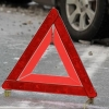 В этом году на дорогах Омска погибли уже 39 человек