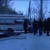 Трое пострадавших из общежития под Омском находятся в токсикологическом и ожоговом центрах