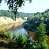 Достопримечательности Омской области презентуют федеральному агентству по туризму