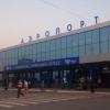 Из Омска в Нижневартовск - на двухмоторном самолете