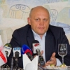 Виктор Назаров на большой пресс-конференции в ТАСС расскажет о 300-летии Омска