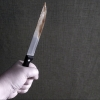 В Омской области мужчина отказался затопить печь и получил смертельный удар ножом
