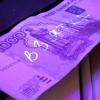 В Омске бывший судебный пристав пойдет под суд за взятку в 15 тысяч рублей