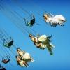 Обошёл 60 000 конкурентов омский парк культуры и отдыха им. 30-летия ВЛКСМ
