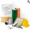 Какие материалы выбрать для ремонта