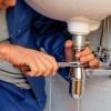 Заказать услуги в омском водоканале можно в режиме «одного окна»
