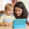 Совет МТС: записать детей в детский сад и школу по интернету