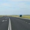 Новые перевозчики назначены в пять районов Омской области
