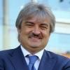 """Что такое """"Почта банк"""" или в чём замысел Руденко"""