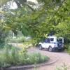 Омичке за нападение на сотрудниц полиции грозит до 5 лет лишения свободы